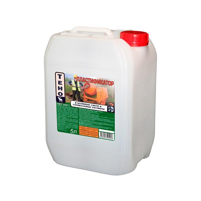С 3 пластификатор бетона купить стяжка керамзитобетон цена